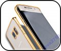 Чехол для Samsung Galaxy S8/S8 плюс.