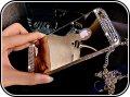 Чехол для Samsung S6 edge плюс