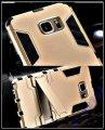 Чехол для Samsung Galaxy s6/s6 edge плюс