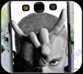 Чехол для Samsung Galaxy Grand 2 G7106 G7102