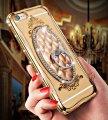 Шикарный чехол для iPhone 7