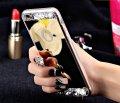 Чехол для iphone 7 / 7 плюс.