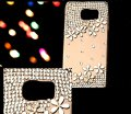 Чехол для Samsung S7edge.