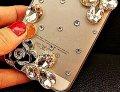 Чехол для Samsung S7edge