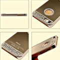 Чехол для телефона iphone 6 plus.
