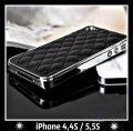 Чехлы для iphone-4,4s