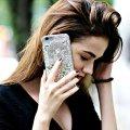 Чехол- для iPhone 6,6S
