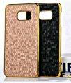 Чехол для Samsung Galaxy S6 edge плюс.