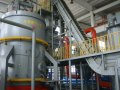 Промышленные генераторы газа из биомассы под заказ из Китая