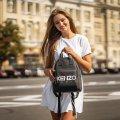 Стильный женский рюкзак KENZO