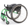 Активная инвалидная коляска Iris X1
