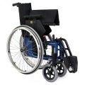 Активная коляска для инвалидов Etac Cross, артикул Etac Cross