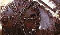 Комплексы туннелепроходческие щитовидные в том числе кессонного типа диаметром от 1,8 до 5,6 м для проходки тоннелей различного назначения