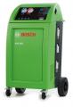 Автоматическая установка для обслуживания систем кондиционирования воздуха с   BOSCH ACS 661