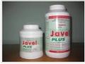 Средства дезинфицирующие - Жавель, Упаковка - 1 кг, Кол-во в упаковке - 12 шт