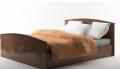 Меблі Gerbor (гербор) - vl-020 Валерія ліжко 160 - V_20 (каркас)
