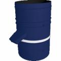 Просеиватель муки ВП-1 (150кг/ч)
