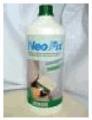 Грунтовка NEOFIX