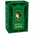 Чай Зеленый Принцесса Ява Экономи, 90г