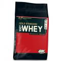 Протеины Optimum Nutrition 100 Whey Gold Standard