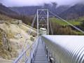 Обогатительные установки|Обогатительные установки горных пород общества с ограниченной ответственностью BT-Wolfgang Binder