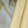Ткани для штор от KT Exclusive Classic