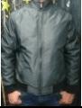 Куртка Zeeli