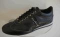 Обувь спортивная Richmond