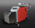 Пастеризатор PR 350-550 / PR 700-850 / PR 850-1100