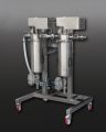Самоочистной фильтр для сока JF1500 / JF3000 / 2JF1500 / 2JF3000