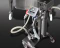 Фильтр самоочистной JF1500 / JF3000 / 2JF1500 / 2JF3000
