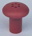 Фиксаторы защитного слоя для арматуры Plastuza
