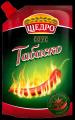 Соус Табаско
