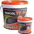 Клей Tover Tovcol TP 2C 10кг