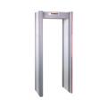 Многозонный стационарный арочный металлодетектор Metor (Метор) 250 б/у Цена договорная.