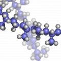 Полипропилен (ПП, РР)
