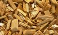 Щепа древесная для технологических нужд