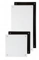 Heater glass-ceramic infrared HGlass IGH 6012 W