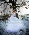 Свадебное платье 13-10