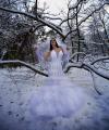Свадебное платье 29-10