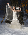 Свадебное платье 31-10