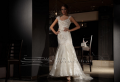 Wedding dress 3711