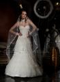 Свадебное платье 8511