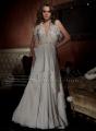 Свадебное платье 8611