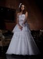 Свадебное платье 8811