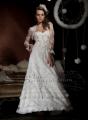 Свадебное платье 9611