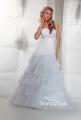 Свадебное платье 04-12