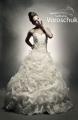 Свадебное платье 12-12