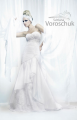 Свадебное платье 13-12