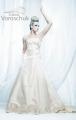 Свадебное платье 23-12